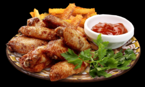Food, Restaurant, Plate, Board – Recipes With Chicken