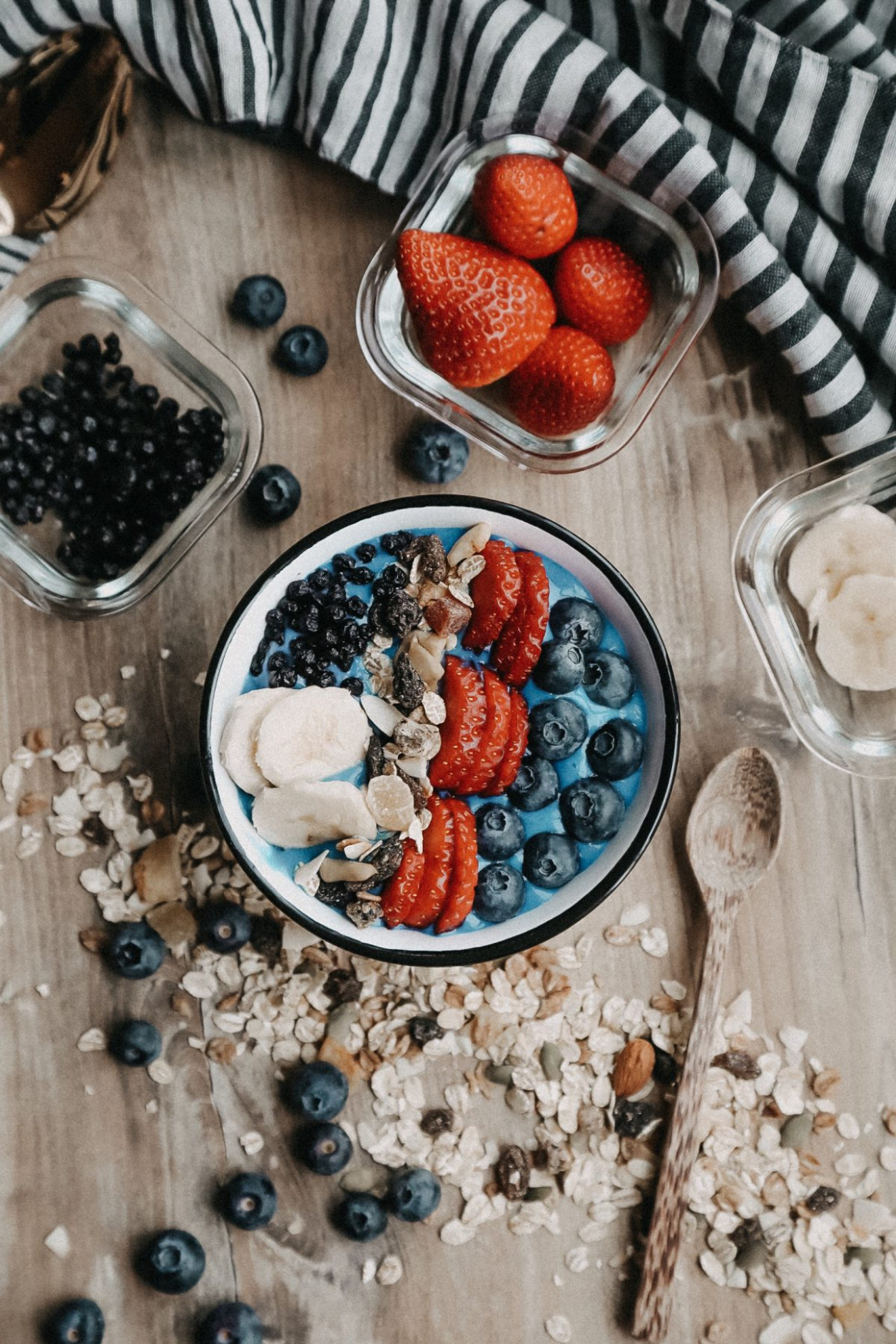 Food Trends 10 | Superfood Bowls Receipes - easy & healthy ..