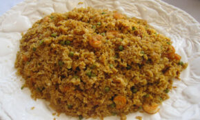 Food11memories.com|ethnic Food Recipes|home Cooking|Egyptian ..