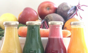 Four Kid Friendly Juice Recipes – My Fussy Eater | Healthy ..