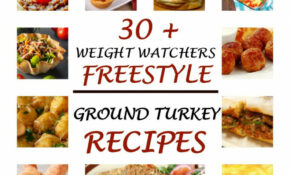 Freestylin' Juicy Meatloaf – Weight Watchers Recipes Chicken Breast
