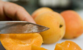 Frequent Heartburn? Foods That Make Thing Worse—and Better ..