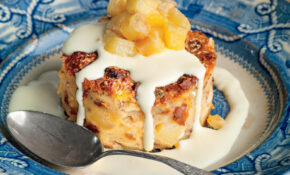 Fresh Fall Dinner Recipes – Southern Living – Dinner Recipes Apple