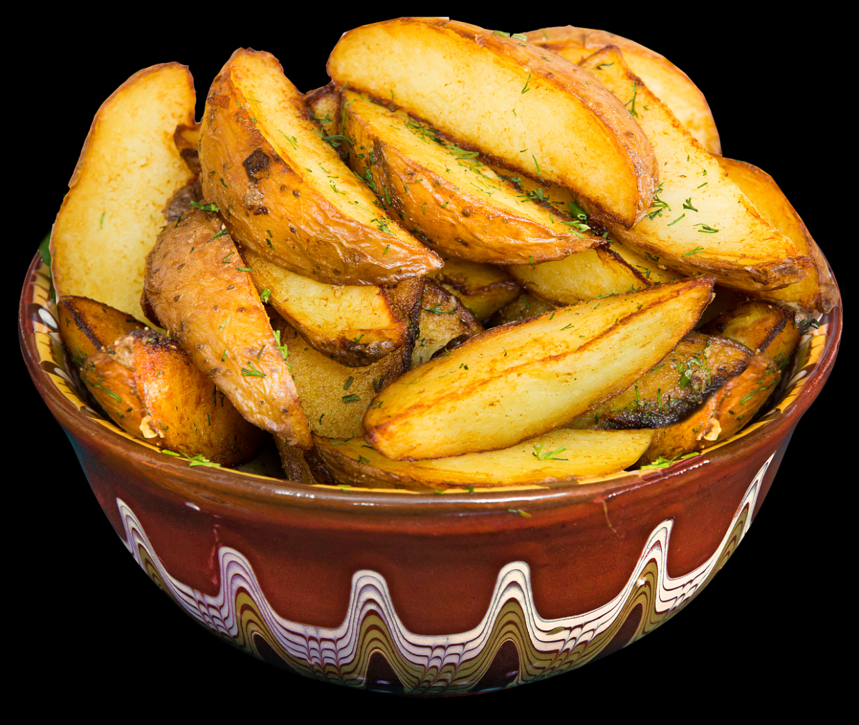 Fried Food, Potatoes, Vegetables, Food - recipes vegetable side dishes healthy