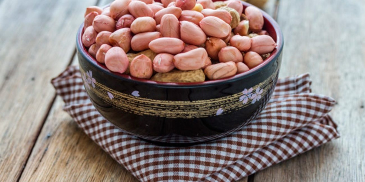 Frijoles Fritos: How to Keep our Refried Beans Healthy and ..