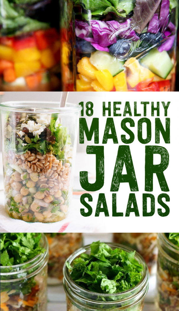 Fruit And Veggies More Matters Month - Health Alliance - Healthy Recipes Buzzfeed