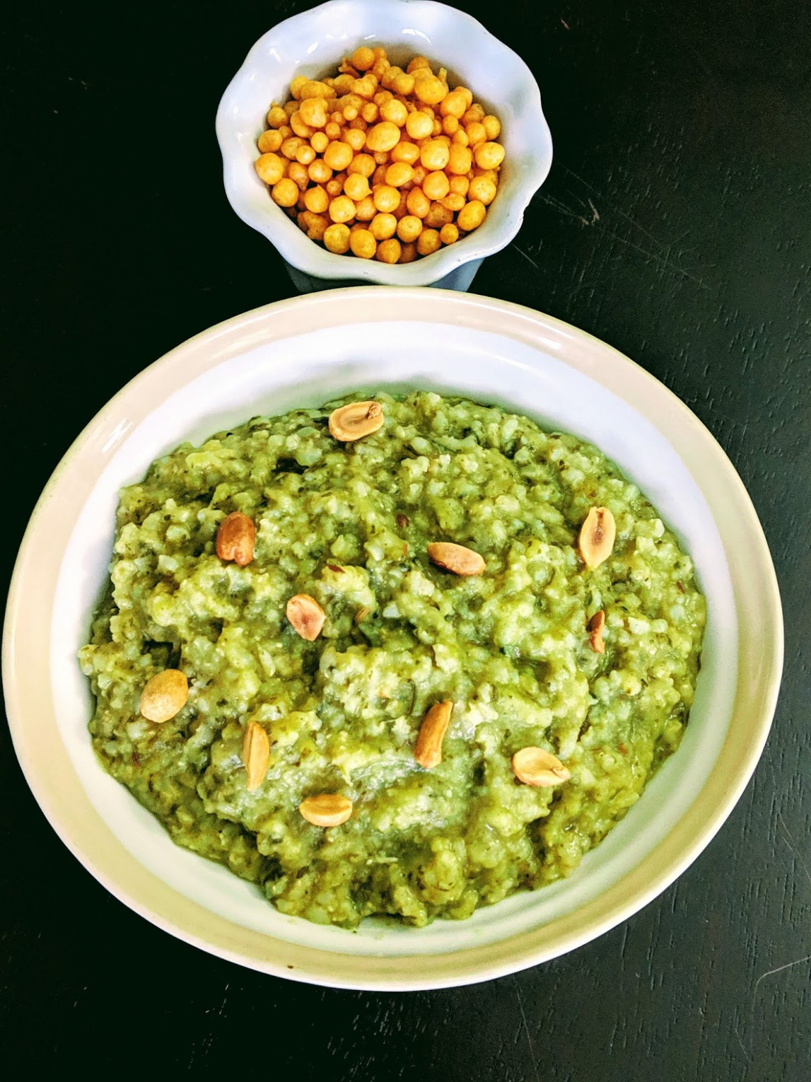 Gita's Kitchen - A Blog For Indian Diabetic Recipes And ..