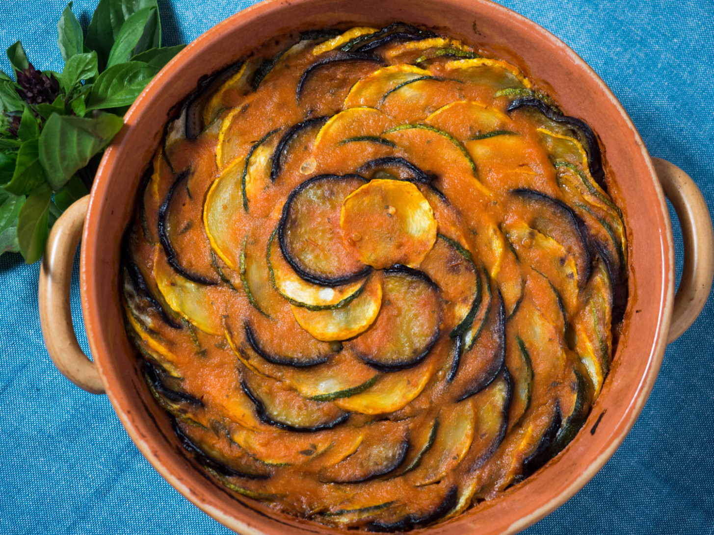 Got a Boatload of Zucchini? 15 Tasty Recipes to Help You ..