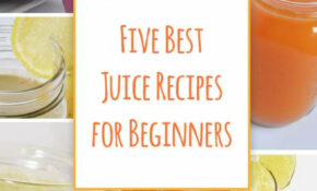 Great Recipes For Beginners. Www.draxe.com #healthy #food ..