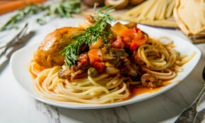 Great Slow Cooker Recipes For Diabetics | The Healthy – Chicken Recipes For Diabetics
