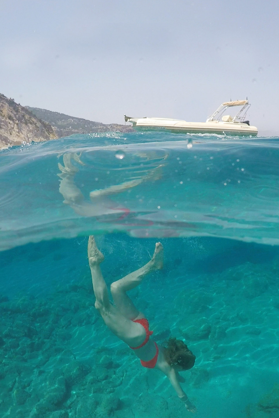 Greece's hidden gem: karpathos beaches, what to see and more - food recipes in english