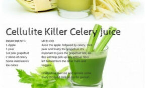 Green Juice Recipes For Health, Vitality, Weight Loss And ..