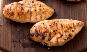 Grilled Boneless, Skinless Chicken Breasts – Recipes Skinless Boneless Chicken Breast