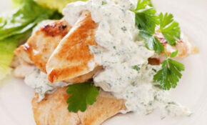 Grilled Chicken Breast With Blue Cheese Sauce – Recipes – Bite – Recipes Nz Chicken Breast