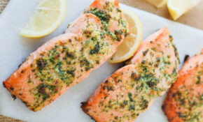 Grilled Salmon – All Recipes Blog, Cuisine,Dinner – Dinner Recipes Blog