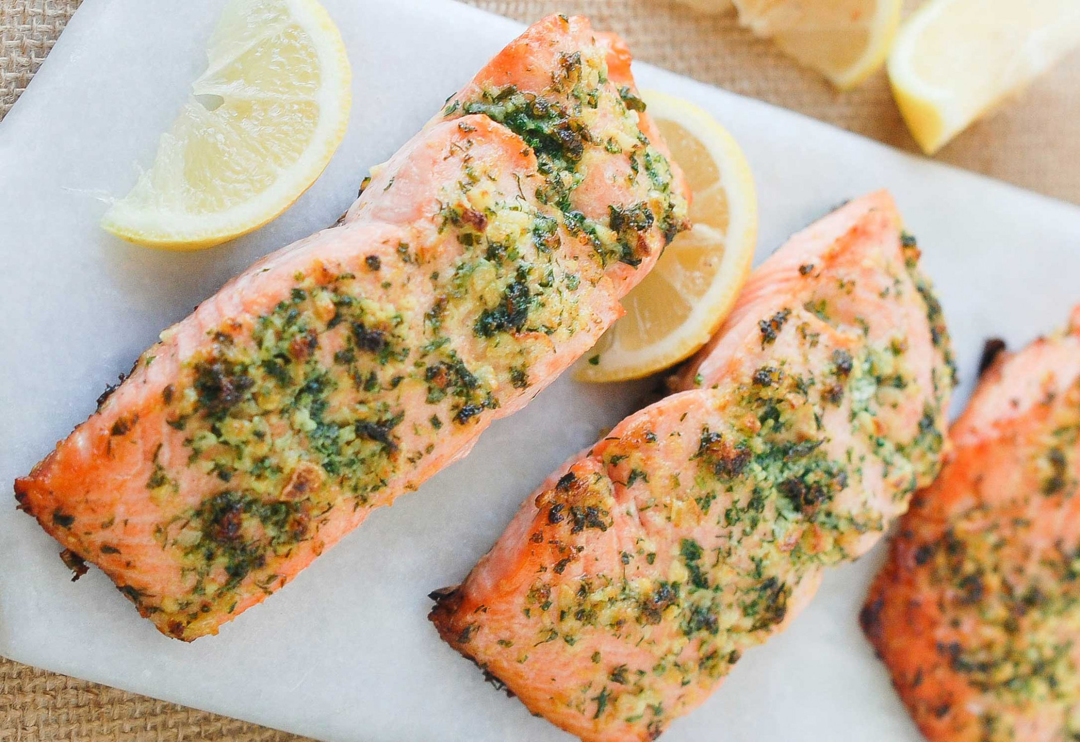 Grilled Salmon - All recipes blog, Cuisine,Dinner - dinner recipes blog