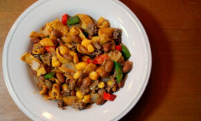 Ground Beef Goodness – Ground Beef Recipes Dinner
