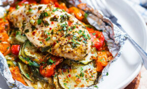 Healthy Chicken Breast Recipes: 12 Healthy chicken breast ...