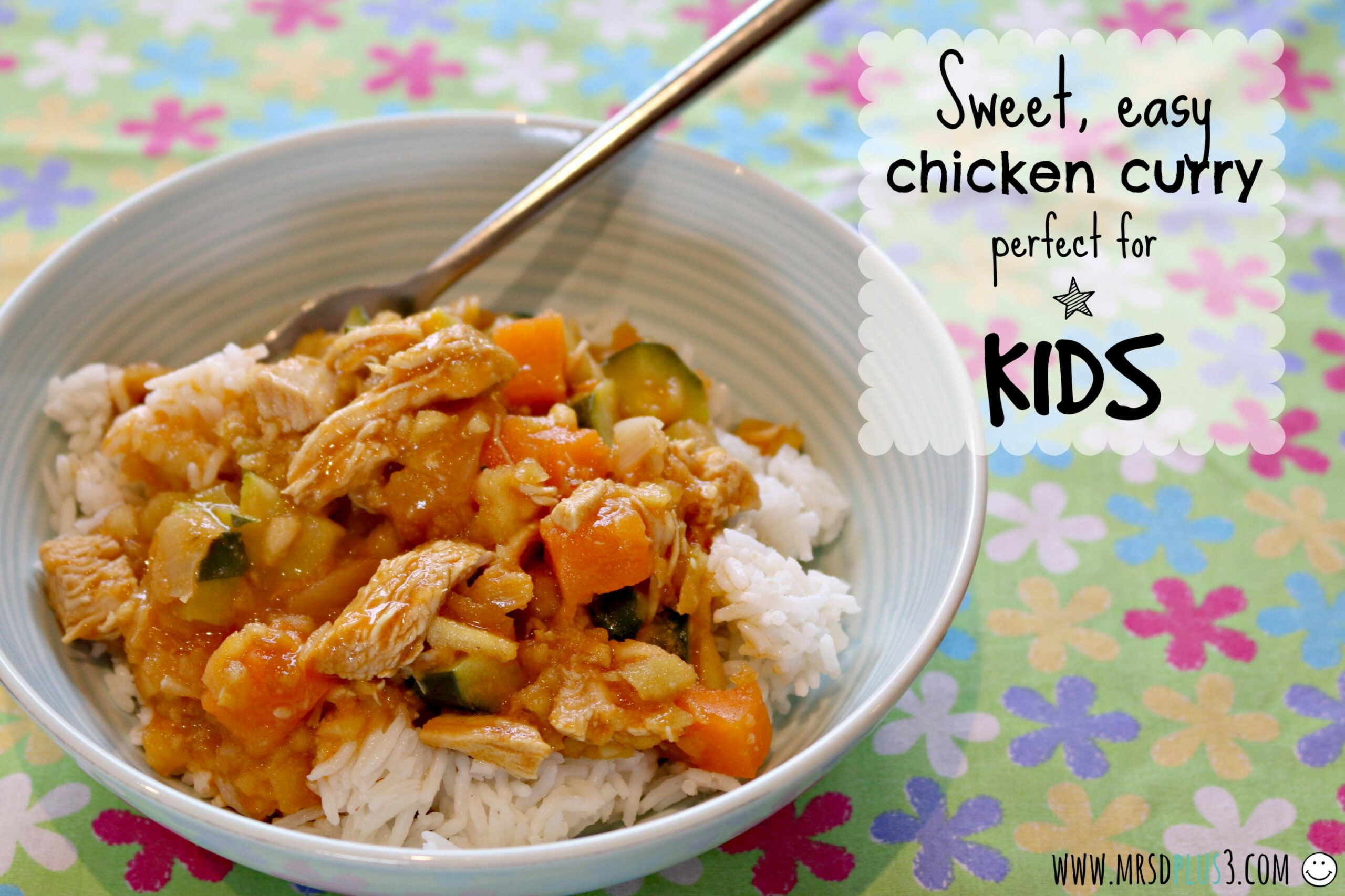 Healthy Chicken Nuggets Kidspot Types Of Potatoes Dishes - thermomix recipes chicken
