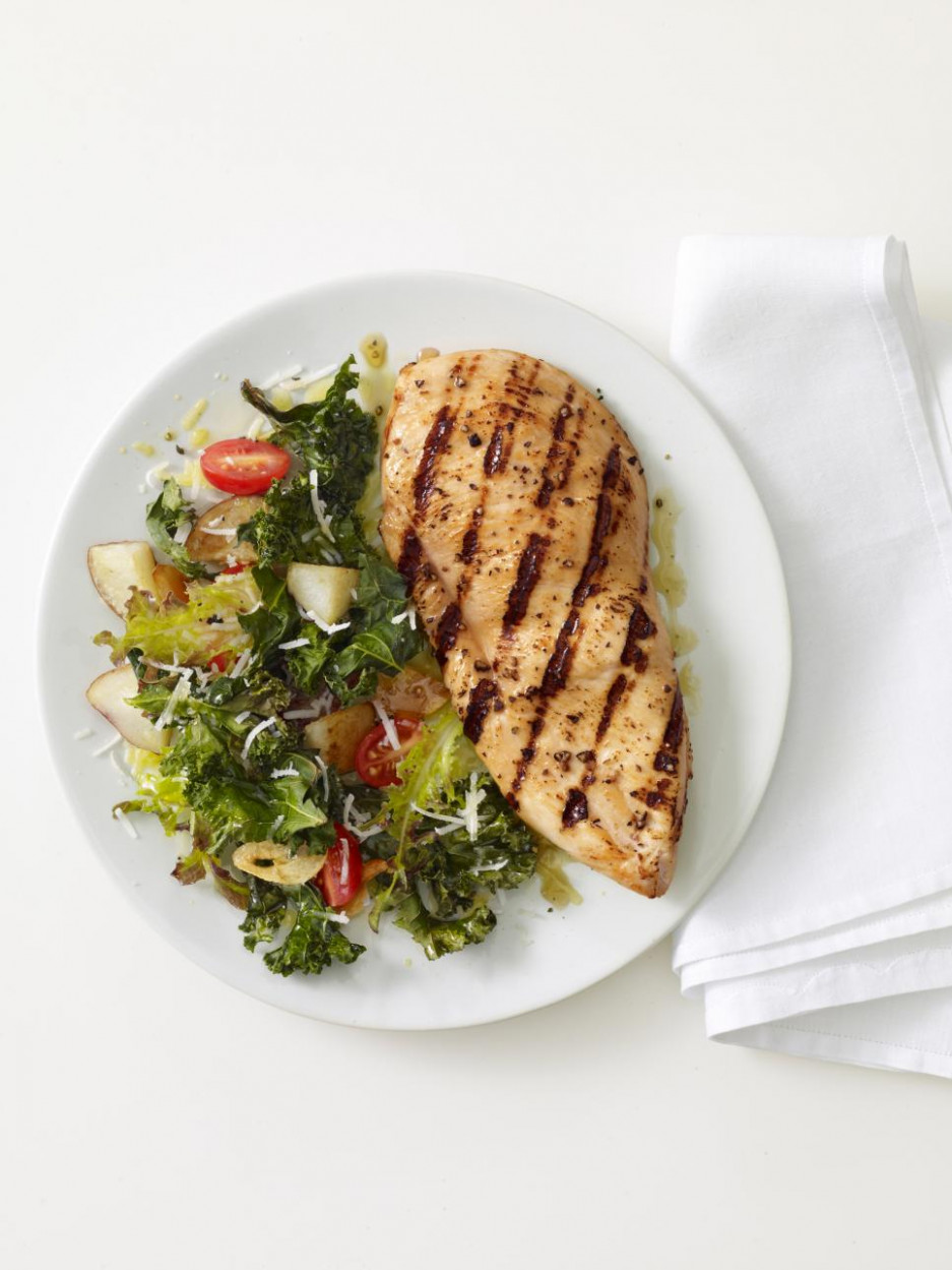 Healthy Chicken Recipes : Food Network | Recipes, Dinners ..