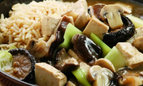 Healthy Chinese Recipes – EatingWell – Recipes Chinese Food