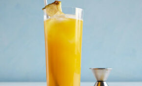 Healthy Cocktails And Mixed Drink Recipes : Food Network ..