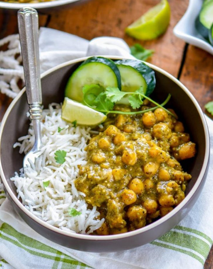 Healthy Cold Weather Dinner Recipes - PureWow - Recipes Cold Dinner