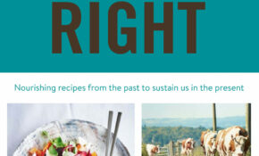 Healthy Cookbooks: Top 10 In 2016 | About Time – Food Recipes Book