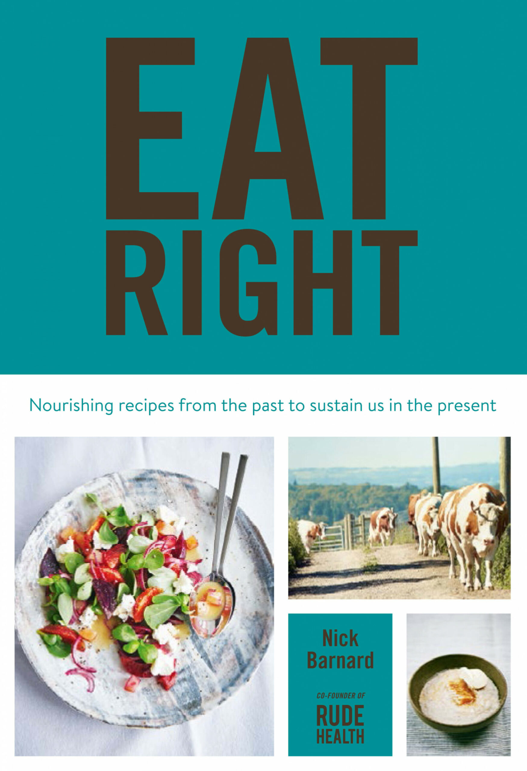 Healthy Cookbooks: Top 10 in 2016 | About Time - food recipes book