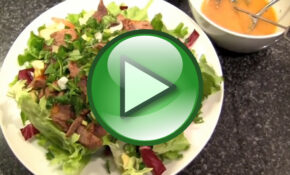 Healthy Cooking Videos: My Food Diary – Healthy Recipes Videos