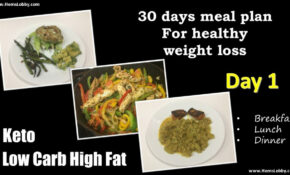Healthy Diet Chart In Tamil Paleo Delivery Meal Plan Menu 10 ..