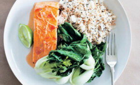Healthy Dinner Night – A Collection Of The Best Healthy ..