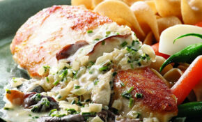 Healthy Dinner Recipes For Two – EatingWell – Quick And Easy Healthy Dinner Recipes For Two