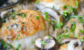 Healthy Dinner Recipes For Two | Greatist – Recipes Healthy Dinner For Two