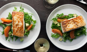 Healthy Dinner Recipes For Two – Pictures – Chowhound – Healthy Recipes For Two