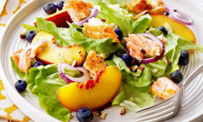 Healthy Dinner Recipes To Lose Weight – General Health Magazine – Healthy Dinner Recipes To Lose Weight