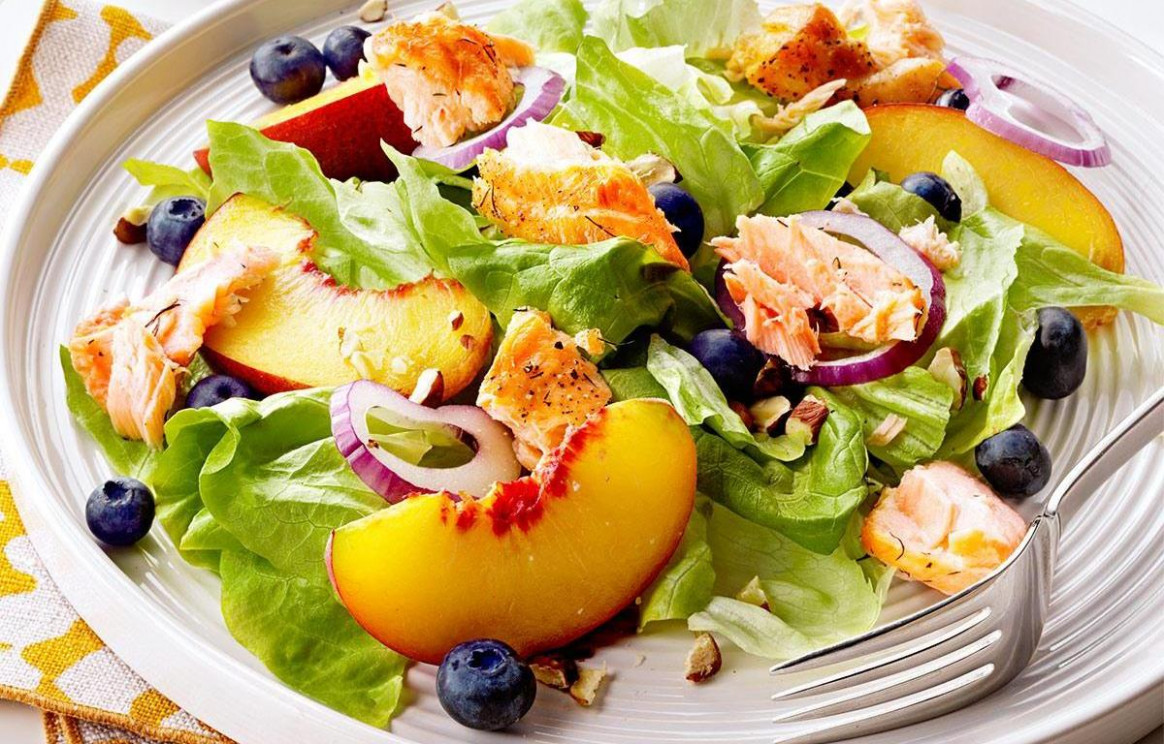 Healthy Dinner Recipes to Lose Weight – General Health Magazine - healthy dinner recipes to lose weight