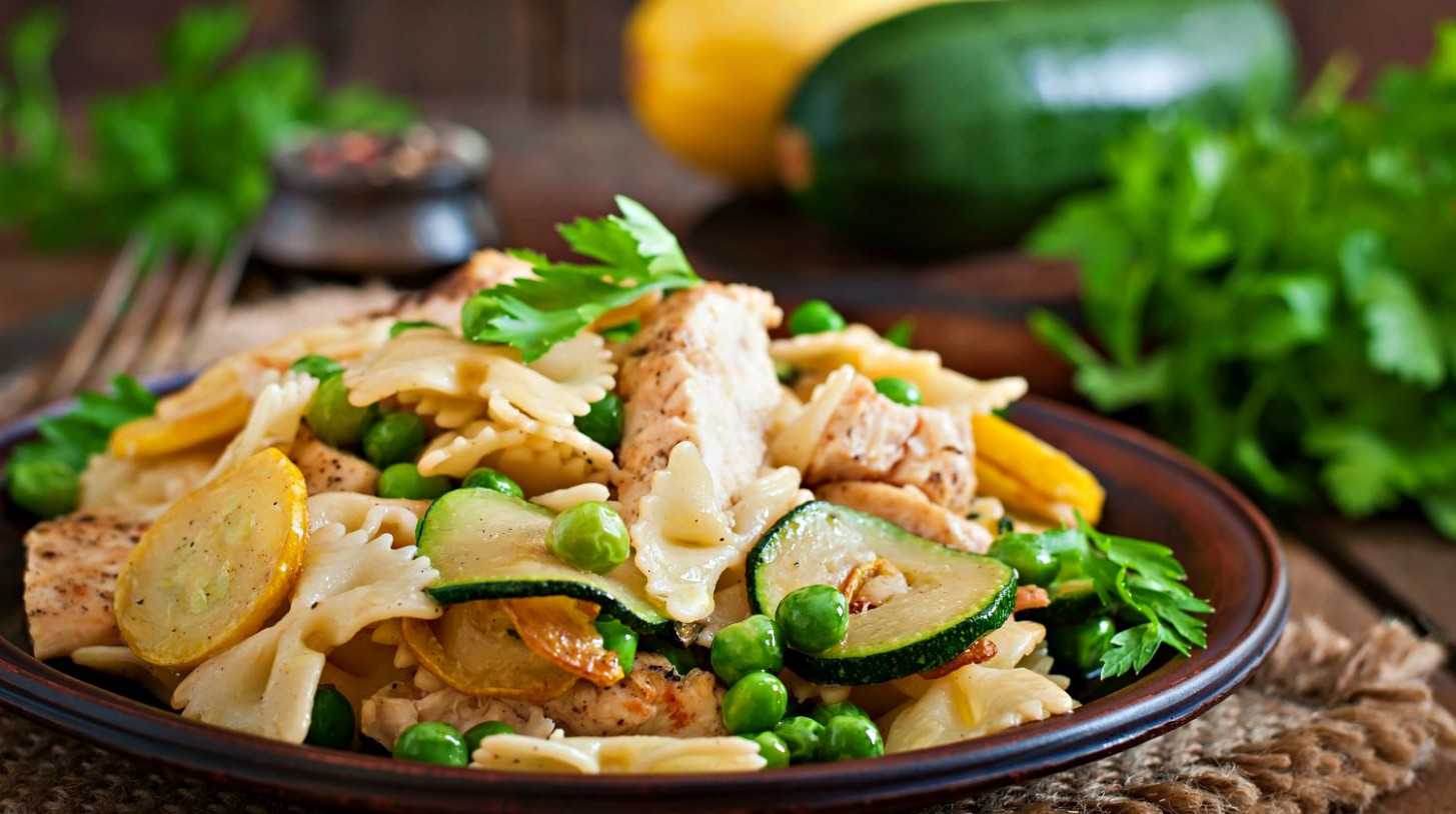 Healthy Dinner Recipes Under 12 Calories To Try Today ..