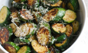 Healthy Easy Dinner Recipes – No Carb Low Carb Gluten Free ..