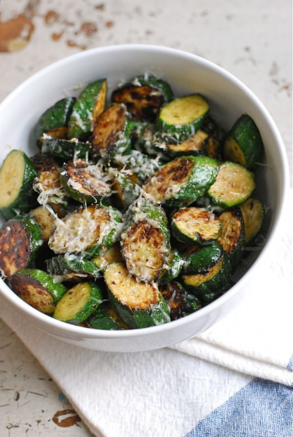Healthy Easy Dinner Recipes - No Carb Low Carb Gluten free ..