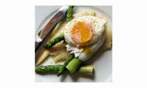 Healthy Egg Lunch And Dinner Recipes | POPSUGAR Fitness – Egg Recipes Dinner Healthy