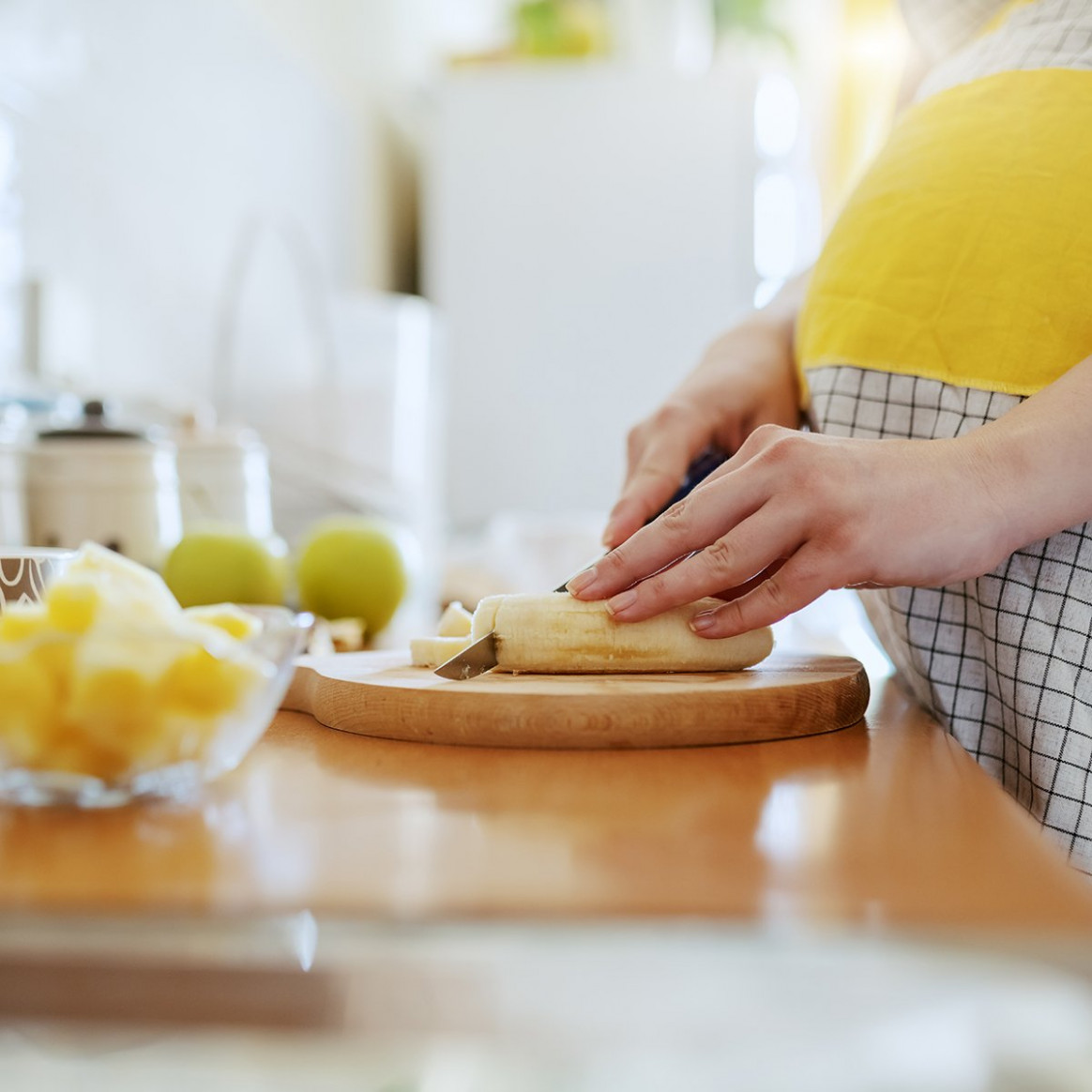 Healthy Food for Pregnancy: 14 Foods to Love | Taste of Home - healthy recipes during pregnancy