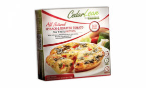 Healthy Frozen Meals: 12 Low Calorie Options | The Healthy – Healthy Recipes Low Fat