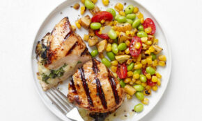 Healthy Grilling Recipes | Recipes, Dinners And Easy Meal ..