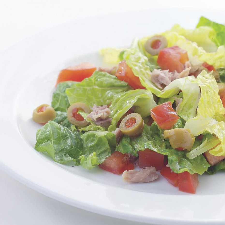 Healthy High Protein Recipes - EatingWell - High Protein Recipes Dinner