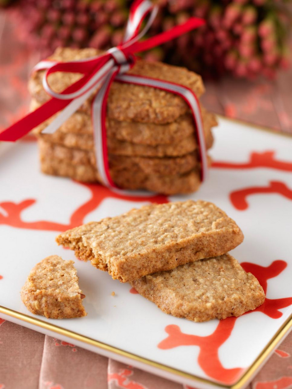 Healthy Holiday Cookies: Food Network | Recipes, Dinners ..