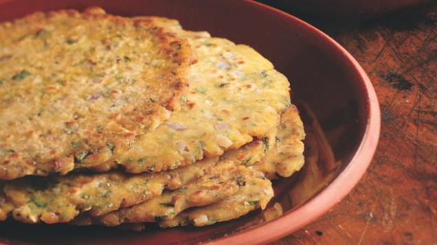 Healthy Indian Recipes - EatingWell - healthy recipes in hindi