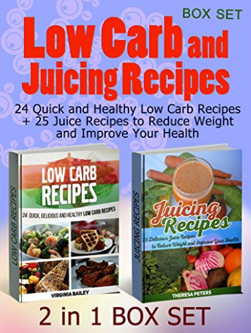healthy juice recipes for weight loss - healthy juice recipes for weight loss