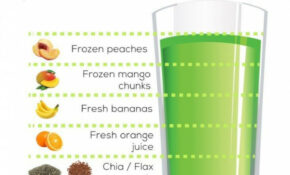 Healthy Juice Recipes For Weight Loss – Healthy Recipes Juicer Weight Loss