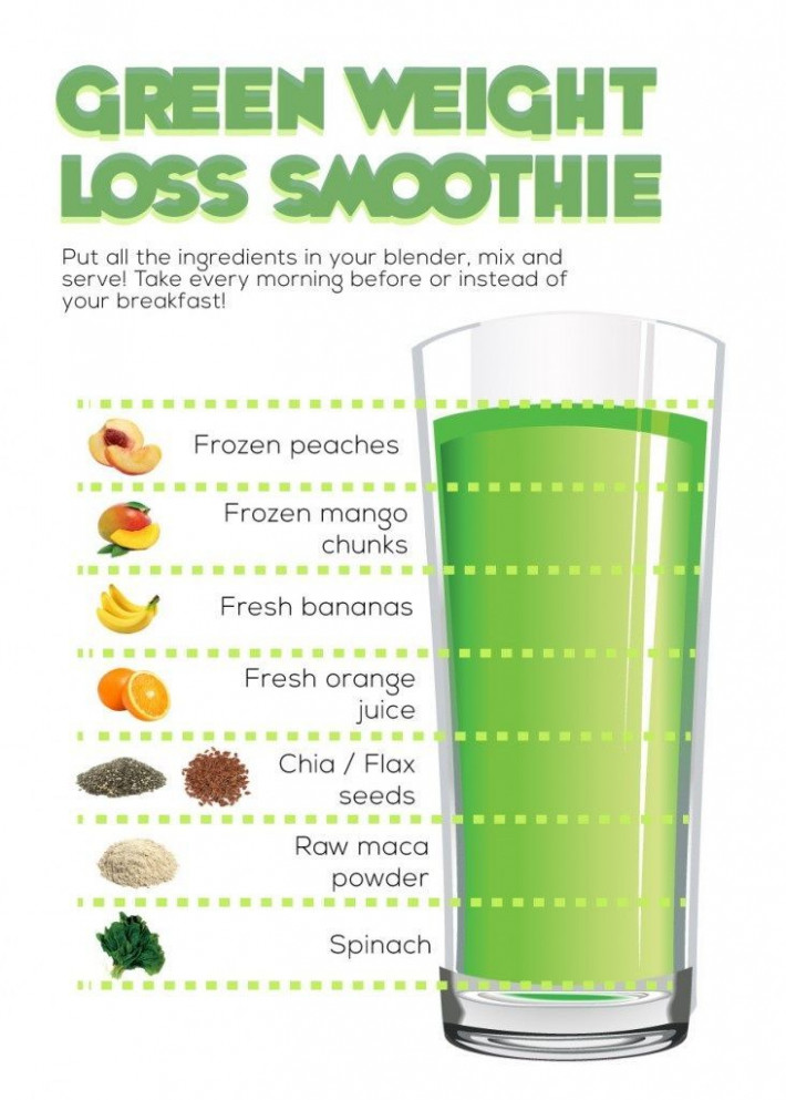 healthy juice recipes for weight loss - healthy recipes juicer weight loss